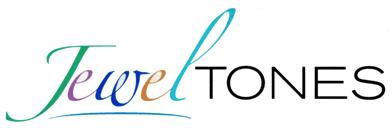 Jewel Tones Online